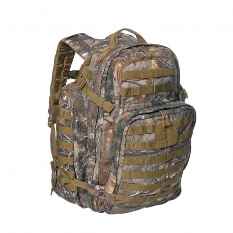 Plecak 5.11 RUSH 72 Realtree Xtra® 56138