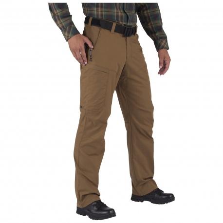 Spodnie 5.11 Apex Pant 74434 116