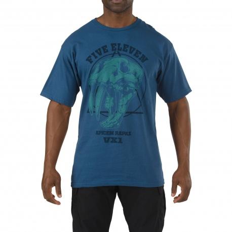 T-shirt 5.11 Apex Predator 41006DI 707