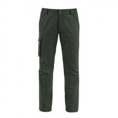 Spodnie myśliwskie Beretta Silver Pigeon Pants CUM7 Zielone