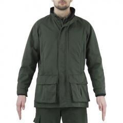 Kurtka myśliwska Beretta Silver Pigeon Jacket GUZ3