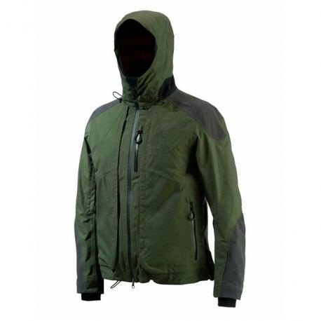 Kurtka myśliwska Beretta Thornproof Jacket GU42