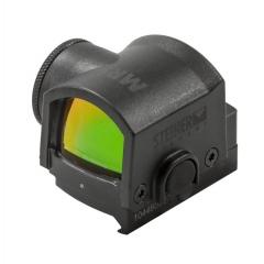 Kolimator Steiner Micro Reflex Sight 8700