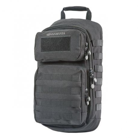 Plecak taktyczny Beretta Tactical Multipurpose Daypack BSD4