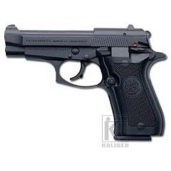 Pistolet Beretta 84 FS
