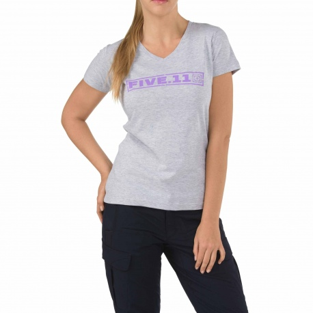 T-Shirt 5.11 Drill Master 31004AH 016