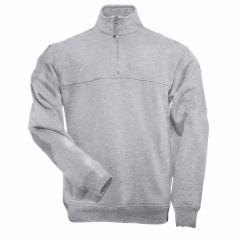 Bluza 5.11 1/4 Zip Job Shirt 72314 016