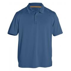 Koszulka Polo 5.11 Pursuit 71027 701