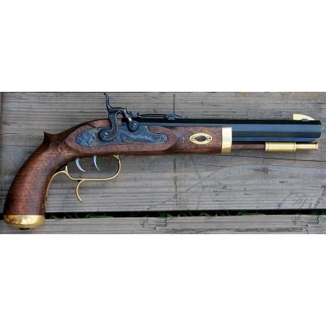 Pistolet kapiszonowy Ardesa Patriot P-1105E