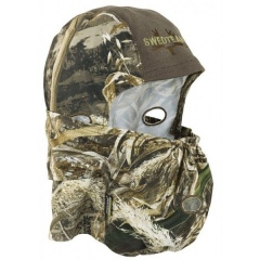 Maska Swedteam 73-649 Realtree Max-5