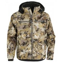 Kurtka Swedteam 45-113 Fleece Jacket Waterfowl