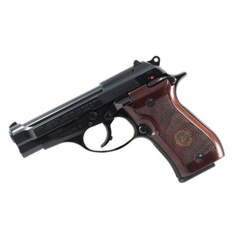Pistolet Sportowy Beretta 87 Cheetah .22LR