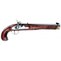 Pistolet Kentucky kal. .45
