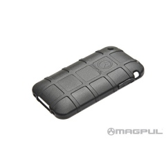 Etui Magpul  do telefonu iPhone serii 3