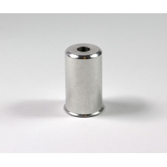 Amunicja Treningowa Aluminiowa Kal. .12
