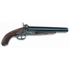 Pistolet HOWDAH HUNTER kal. 58