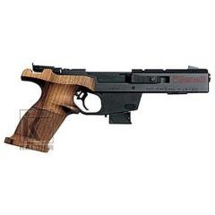 MP 95E