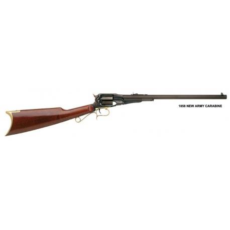 "Karabin rewolwerowy 1858 ""Target Carabine"" kaliber .44"