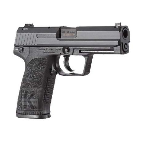 Pistolet H&K USP Standard