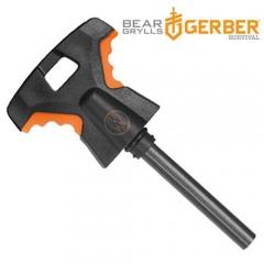 Krzesiwo Gerber Fire Starter Replacement 30-000573