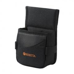 Torba Beretta BSL20