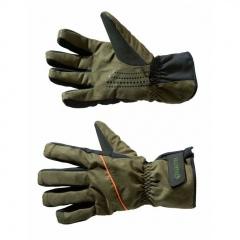 Rękawiczki Myśliwskie Beretta Static GL111