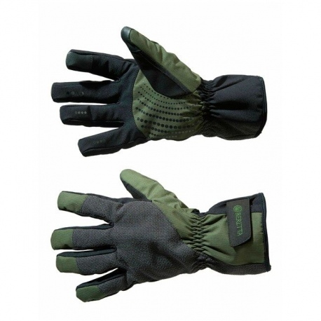 Rękawiczki Beretta Thornproof GL021