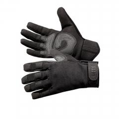 Rękawice 5.11 TAC A2 Gloves 59340_019