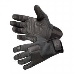 Rękawice 5.11 TAC AK2 59341