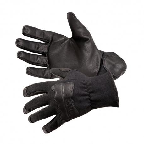 Rękawice 5.11 TAC-NFO2 59342_019
