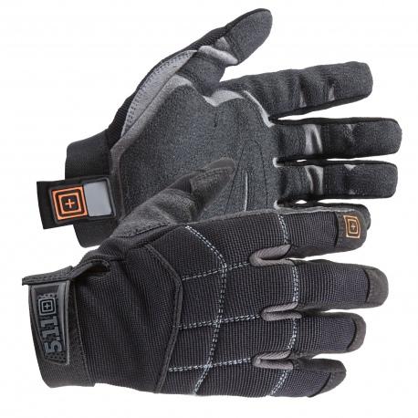 Rękawice 5.11 Station Grip Gloves 59351