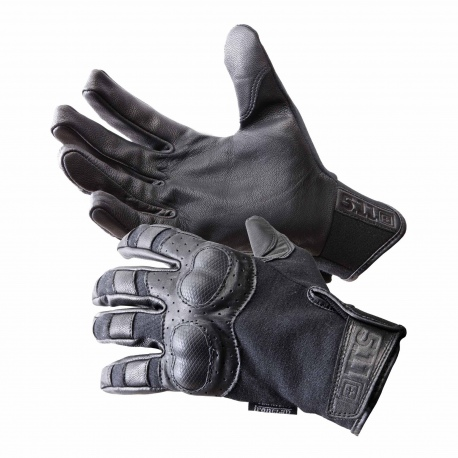 Rękawiczki 5.11 Hard Time Gloves 59354 019
