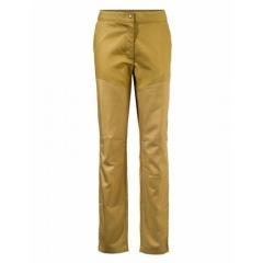 Spodnie damskie Beretta CD21