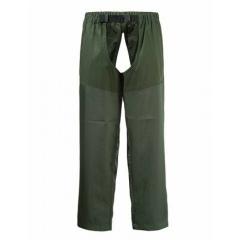 Spodnie Beretta CU22 Upland Chaps Pants