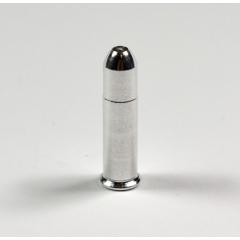 Amunicja Treningowa Aluminiowa (Zbijak) kal. 22 LR