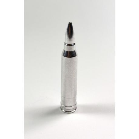 Amunicja treningowa (zbijak) .223