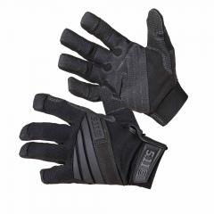 Rękawice 5.11 Tac K9 Dog Handler 59360 019
