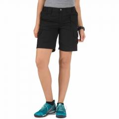 Spodnie 5.11 Women's Taclite Pro Short 63071 019