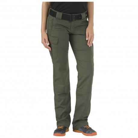 Spodnie 5.11 Stryke Pant Women's 64386 190