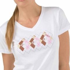 T-shirt 5.11 WM Pistol Prep 31004AO 010