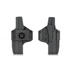 Kabura Glock 19 IMI-Defense 8019 Morf X3
