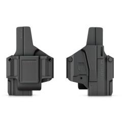Kabura Glock 26 IMI-Defense 8019 Morf X3