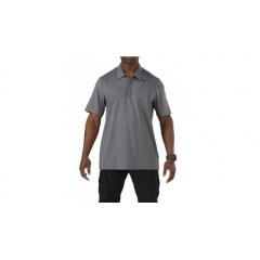 Koszulka Polo 5.11 Odyssey 71032 092