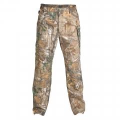 Spodnie 5.11 Realtree X-tra Taclite Pants 74409 302