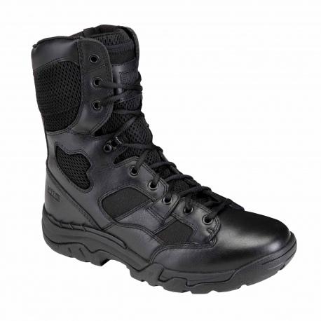 """Buty 5.11 8""""  Taclite Side Zip Boot 12022"""