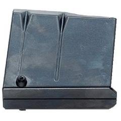 Magazynek 5NB TIKKA (M558) .308W (S5840374)