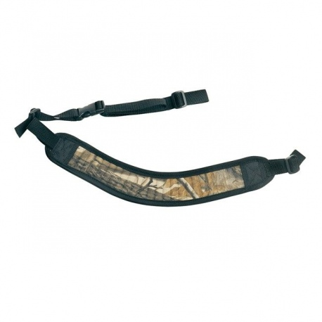 Pas na Broń Beretta SL03