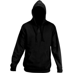 Bluza 5.11 Scope Logo Hoodie 42182AA 019