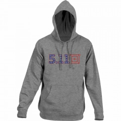 Bluza 5.11 Independence Hoodie 42182AD 016