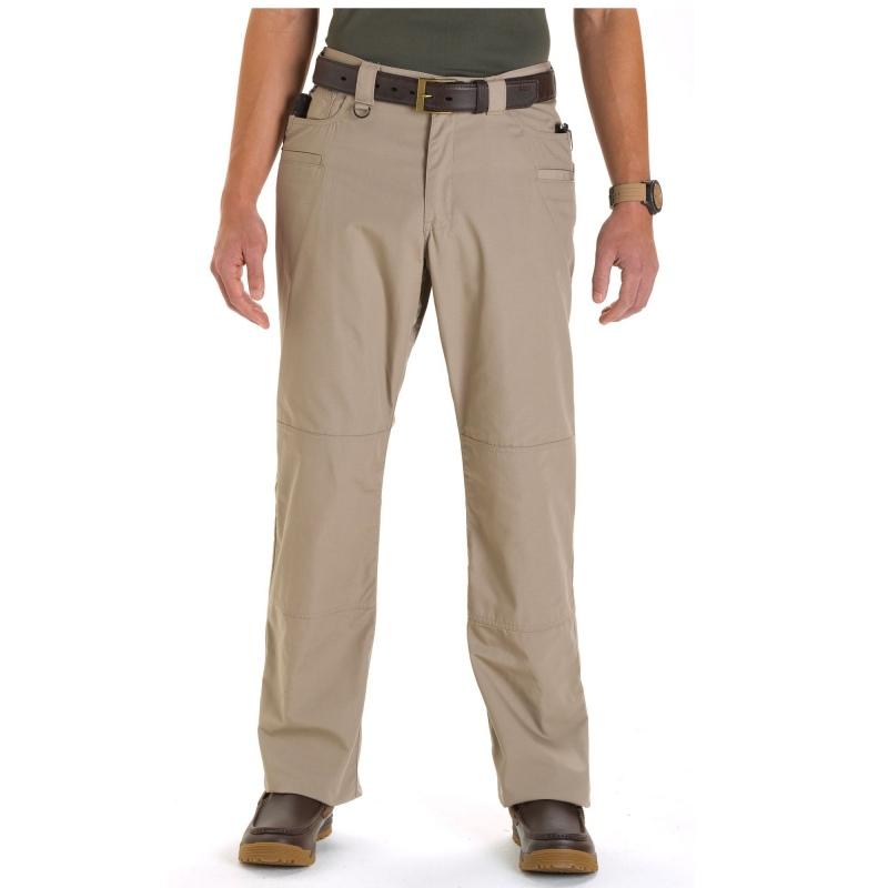 https://www.kaliber.pl/15769-thickbox_default/spodnie-taclite-jean-cut-pant-511-tactical-74385-promocja.jpg
